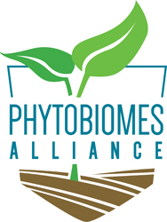 PhytobiomesAllianceLogo.JPG