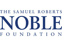 Samuel Roberts Noble Foundation
