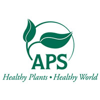 APS, Healthy Plants, Healthy World